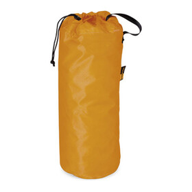 Thermarest Fast & Light Sack extra small daybreak orange